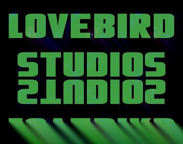 Lovebird Studios - Berkeley Dumpster Rental